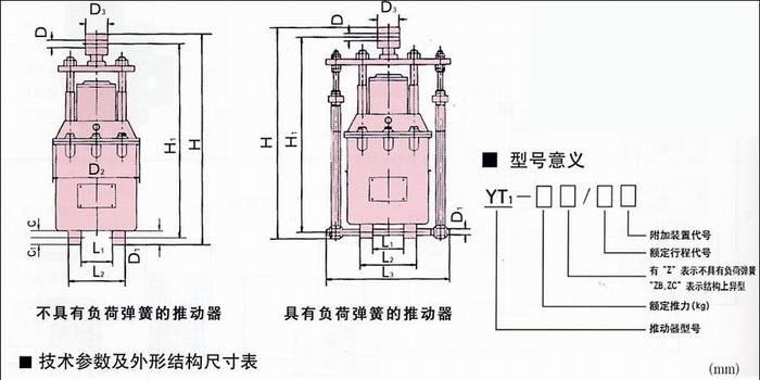 焦作重工制动器制造有限公司